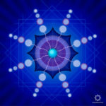 Geometria Sagrada – Abertura