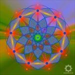 Geometria Sagrada – Amor Incondicional