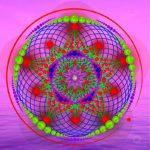 Geometria Sagrada – Ascensão