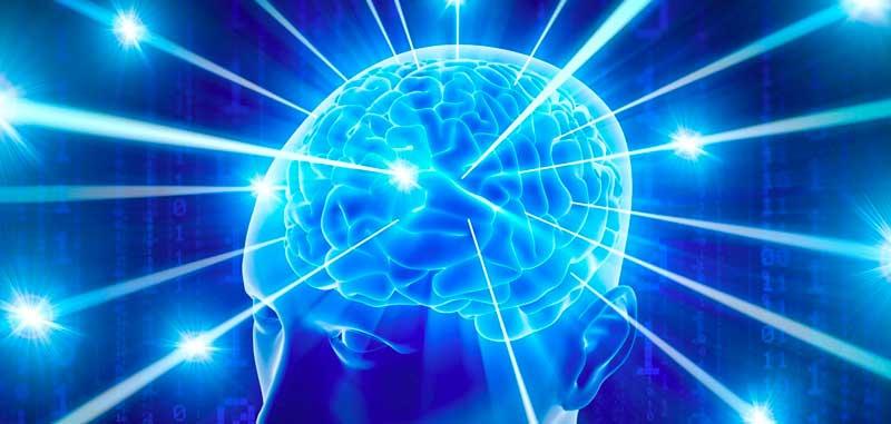 Comunicação telepática é uma faculdade natural do ser humano