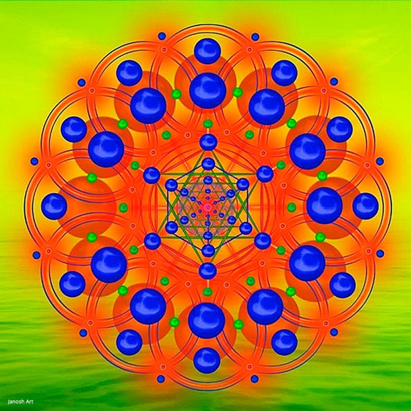 Geometria-Sagrada-Arcturiana-Consciência-Integral