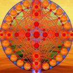 Geometria Sagrada – Conhecimento