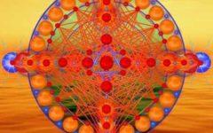 Geometria-Sagrada-Conhecimento