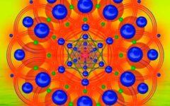 Geometria-Sagrada-Consciência-Integral