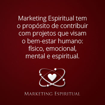 Marketing-Espiritual