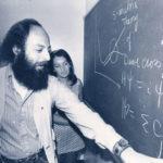 Tecido Espaço-Tempo: compreensão do tempo, do espaço e da matéria