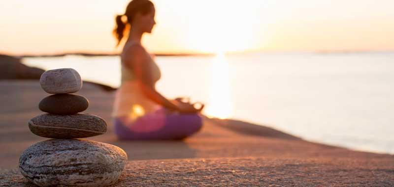Comunicação Telepática e Meditação