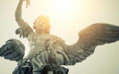 Vídeo e Oração de 21 dias do Arcanjo Miguel para limpar limitações espirituais
