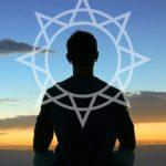 Faixas Vibracionais – O que você está vibrando?