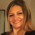 Deborah Lucchesi Fink