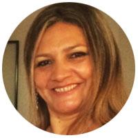 Deborah Luccesi