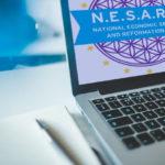 Lei NESARA – Canalização alerta para equívocos divulgados na Internet