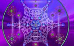 Geometria-Sagrada-Arcturiana-Conversão-Transmutação