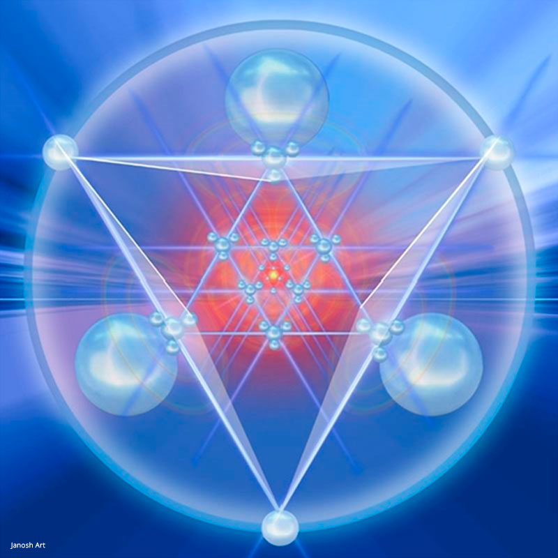 Geometria-Sagrada-Arcturiana-Contato