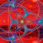 Geometria Sagrada – Culpa