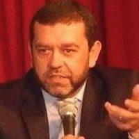 Jorge Barcellos