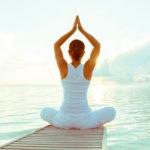 Meditação e ascensão espiritual, os benefícios para o corpo e mente