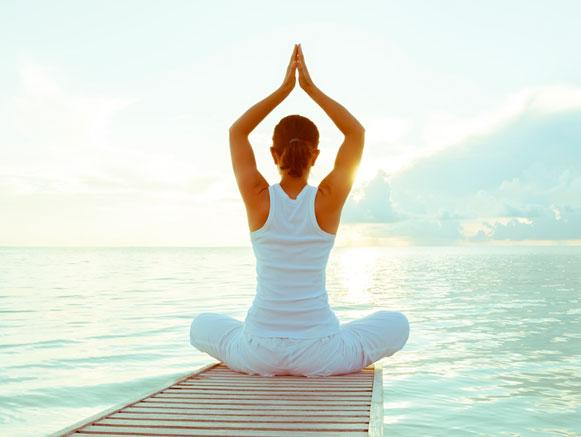 Meditação: como fazer e os benefícios para o corpo e para a mente