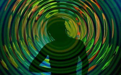 4 livros super indicados sobre consciência e quântica