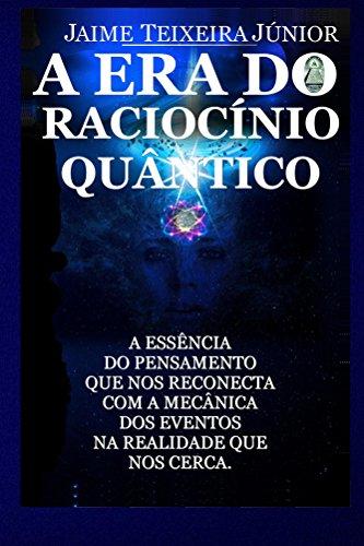 A era do raciocínio quântico