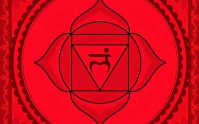 Os 7 Chakras – Bloqueios e Tratamentos com alimentos e atitudes