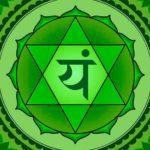 Conheça o Quarto Chakra – Anahata
