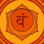 Conheça o Segundo Chakra – Swadisthana