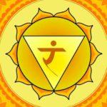 Conheça o Terceiro Chakra – Nabhi