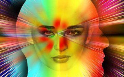Consciência e Alma