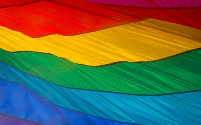 Deus é contra ou a favor da Homossexualidade e Bissexualidade?