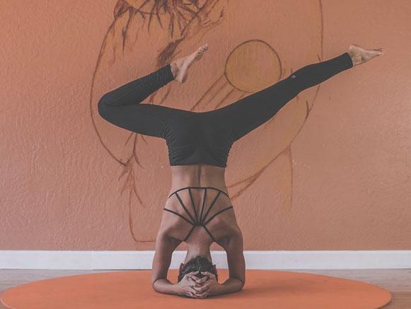 Yoga, o que é e quais os seus benefícios para o corpo e a mente