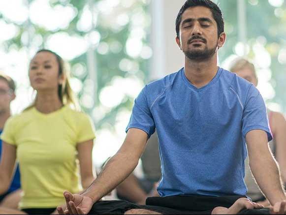 Meditação e Espiritualidade – Como emerge a espiritualidade apartir da meditação?