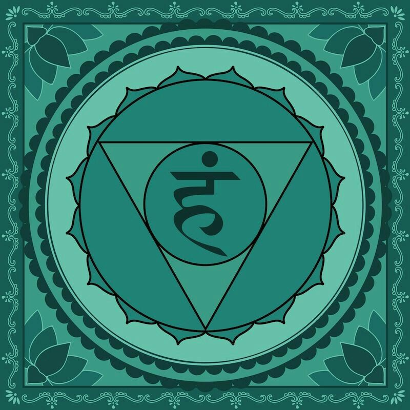 conheca o quinto chakra