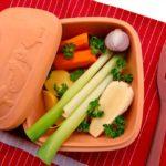 Como fazer a transição gradual da dieta carnívora para a dieta vegetariana
