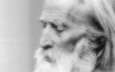 A última profecia de Peter Deunov e o advento da nova Idade de Ouro da Humanidade