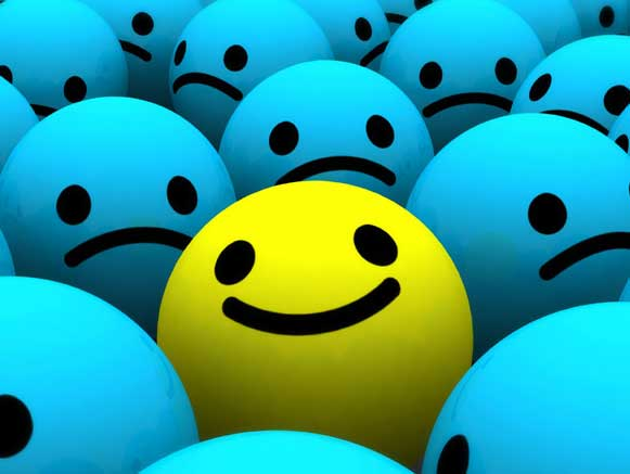 Felicidade: 5 visões diferentes para ajudar você a conquistá-la
