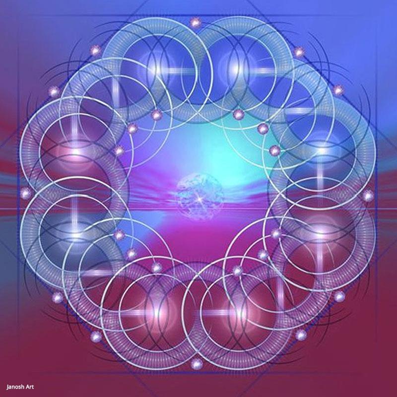 Geometria-Sagrada-Arcturiana-Dualidade
