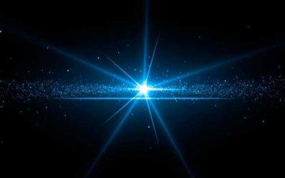 Decreto Arcturiano para a Libertação e Iluminação