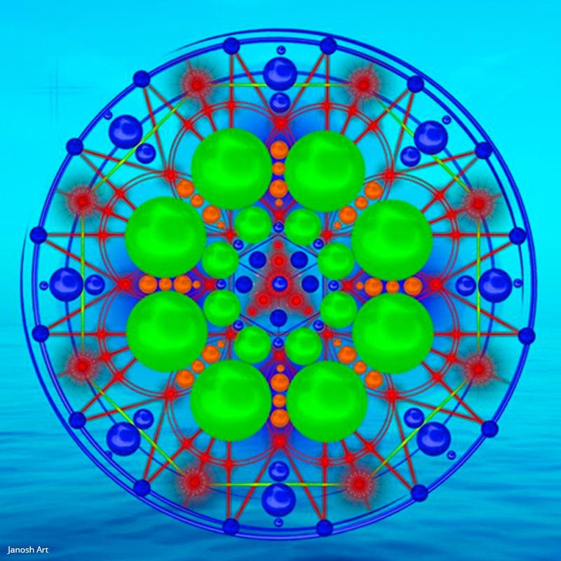 Geometria-Sagrada-Harmonia
