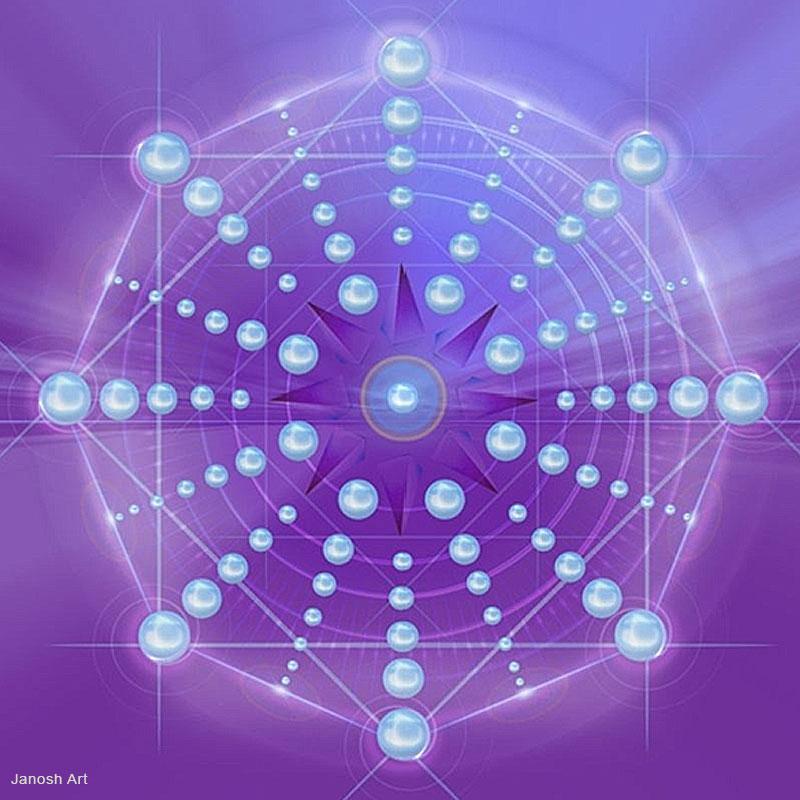 Geometria-Sagrada-Lealdade